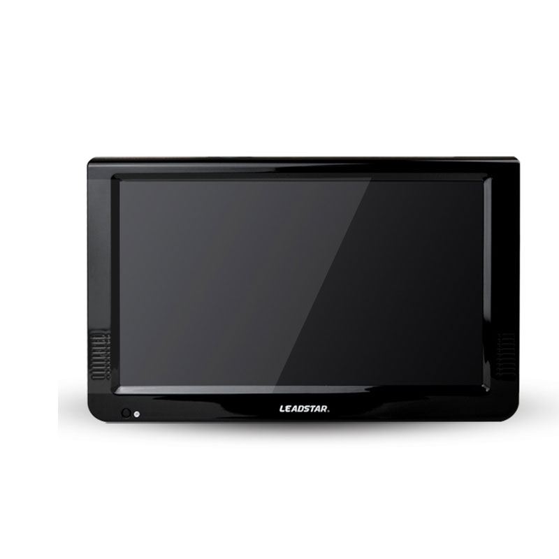 Auto Radio Tv Dvd Portatile Mini Tv 10 Pollici Mini Tv Lcd
