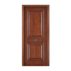 Doors Wood Door Design Design Wood Door China Supplier Wooden Carving Doors Fancy Teak Wood Door Design