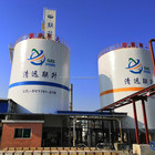 Plant Nitrogen Small And Medium Size Air Separation Unit Industrial Oxygen Plant Nitrogen Plant
