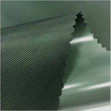 600d <span class=keywords><strong>pvc</strong></span> 420d pu beschichtet nylon <span class=keywords><strong>oxford</strong></span> stoff