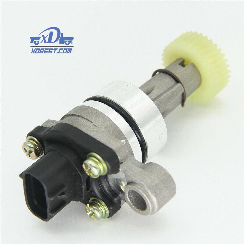 l Capteur vitesse de compteur de vitesse pour Toyota Landcruiser OEM 83181-20040
