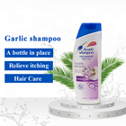Packaging Customization [ Shampoo Free ] Shampoo Factory Shampoo Natural Gentle Sulfate Free Daily Hair Scalp Cleanser