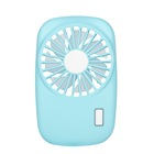 cheap slim mini pocket portable usb fans