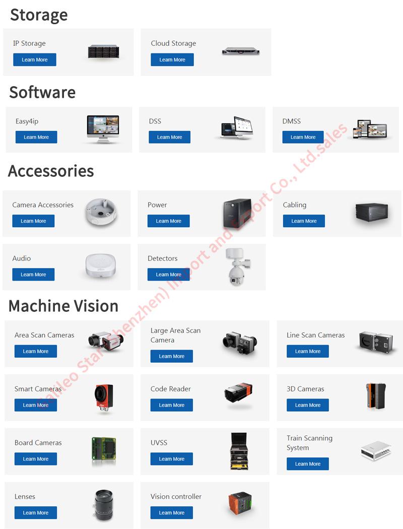 Original wifi smart net kamera cctv kamera mit 4g sim
