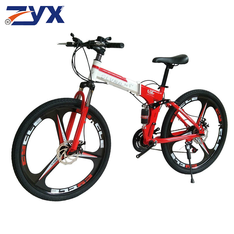 China 2019 bike factory 26 inch dual suspension carbon mtb,white blue 29 full suspension mtb bikes ,29 mtb carbono frame bicycle