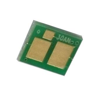 CF 218A  reset cartridge chip for HP Laserjet Pro M104a/104w HP LaserJet Pro MFP M132a/132fw/132nw/1