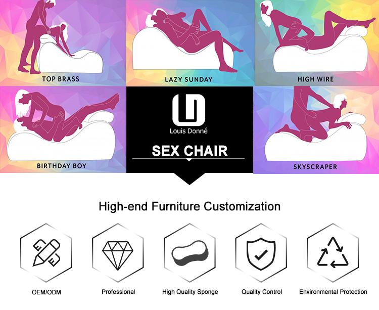 sex chair 03