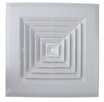 Air Conditioning Decorative Vent Covers
