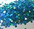 wholesale bulk glitter flakes for paint