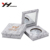 single color customized eyeshadow case make up kit for makeup