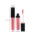 LG05 Hottest Trending Matte Vegan Cosmetics Customized Tube Lip Gloss