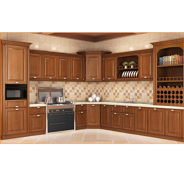 Kitchen Cabinet Modern Wood Kitchen Furniture Design Modern Kitchen Cabinet Designs Buy Kitchen Cabinet Manufacturing Used Kitchen Cabinets Wood Kitchen Cabinet Product On Alibaba Com