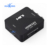 CONVERSOR HDMI A RCA AV For PS3 XBOX TV TUBO 1080P