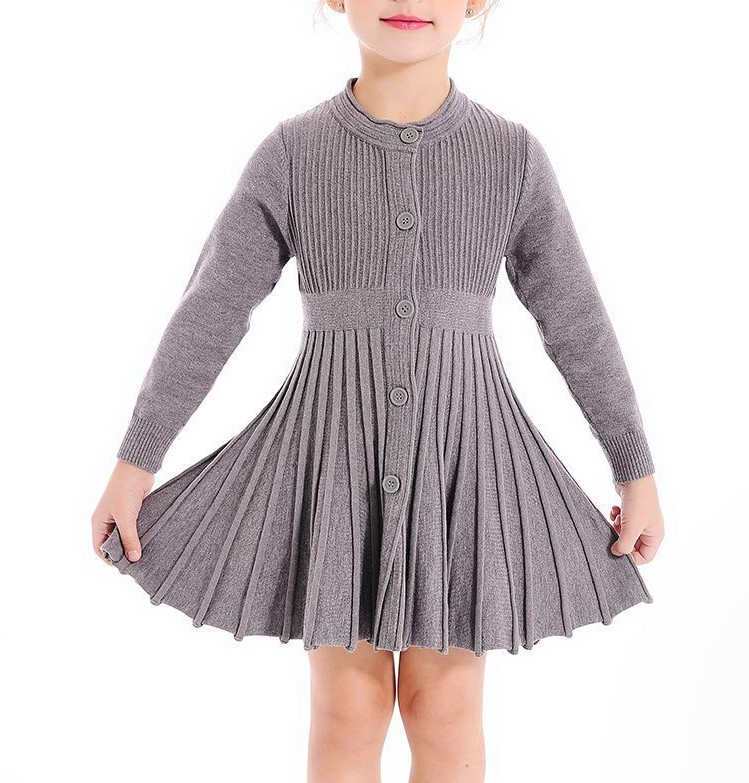 big-black-knit-dress-for-little-girls-cant