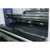 Belt Type Industrial Textile Printer Direct Printing Digital Textile Belt Printer