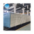 NUMBER ONE Best quality Cold room panels with Plug type with color steel sheet
