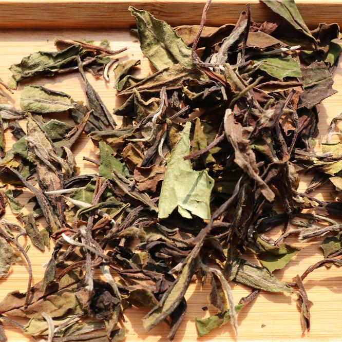 health chinese white tea white peony - 4uTea | 4uTea.com