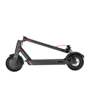 High Speed Cheap Scooter Adult Foldable Electric For
