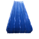22 gauge bangladesh corrugated roofing sheet va fiber reinforced corrugated roofing sheet