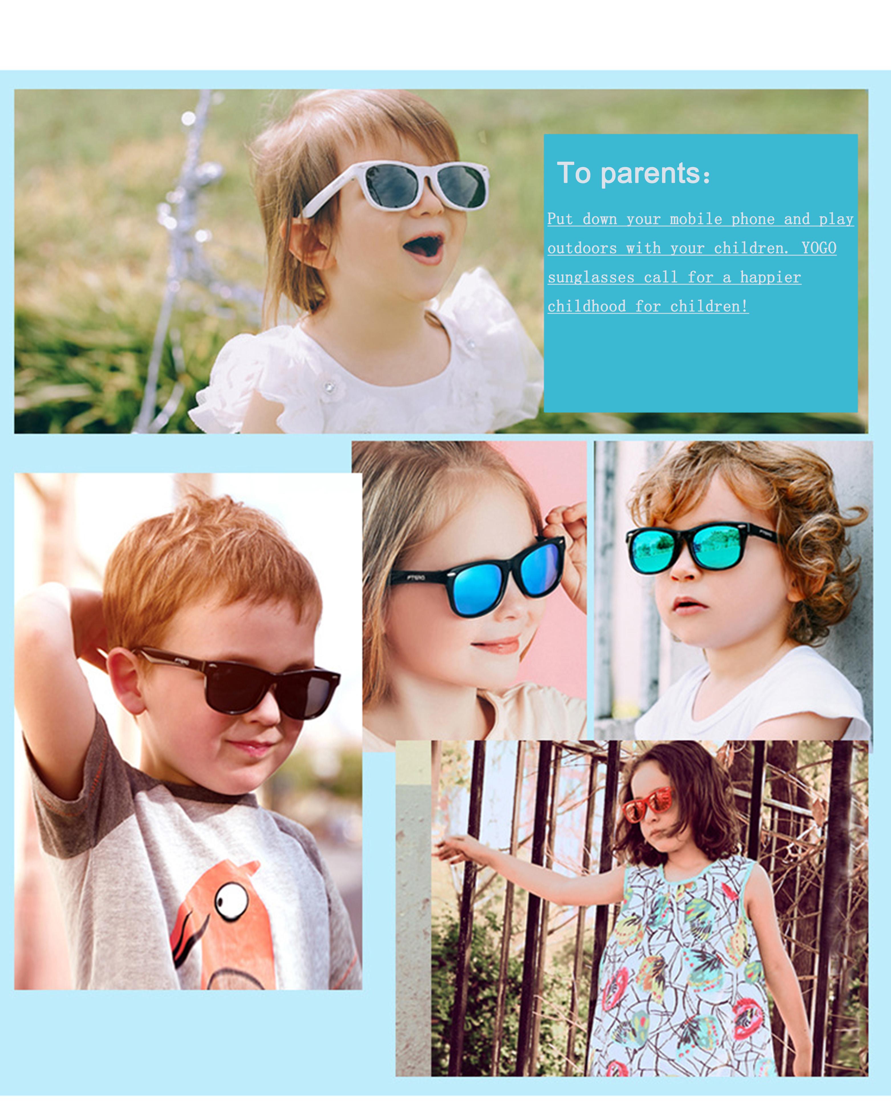 Dropshipping 공장 직접 판매 블루 라이트 차단 게임 안경