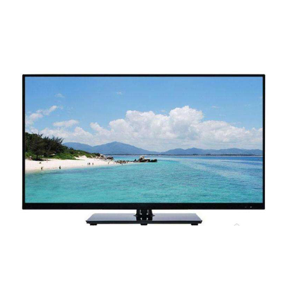 Factory Support Directly 55 inch <strong>LED</strong> 1080P (Full HD) TV <strong>LCD</strong> 4k <strong>LED</strong> CHENHONG TV