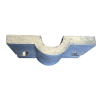 High quality alloy sand casting iron casting stainless steel casting products for petroleum machinery