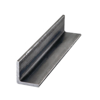 Tangshan supplier 200x200 steel angle iron weights