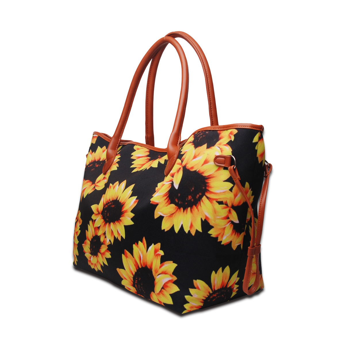 Sunflower New Arrival Shopping Bags Shoulder <strong>Totes</strong> For Women DMA71616