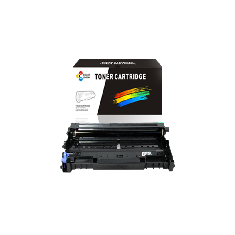 Trending hot products ink cartridge toner TN2115