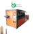 Detergents/Cosmetics/Painting/Shampoo Container Making Machine