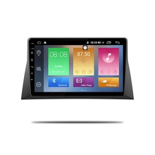 IOKONE 10,1 Zoll Android 9,0 IPS Touchscreen Auto Radio Stereo-Player Für <span class=keywords><strong>Honda</strong></span> <span class=keywords><strong>Accord</strong></span> 8 2008 2010 2011 <span class=keywords><strong>2012</strong></span> 2013
