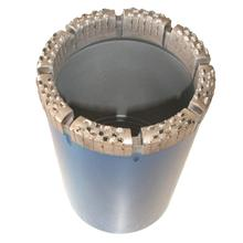 Bene/Hard rock/acqua di pozzo di Carburo di Tungsteno Drill Bit