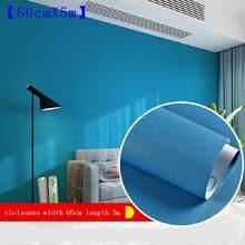 Спальня Papeis росписи Para Sala Foto Behang Wal бумага для стен домашний декор Parede Papel де сравнению Papier Peint рулон бумаги для стен(Китай)