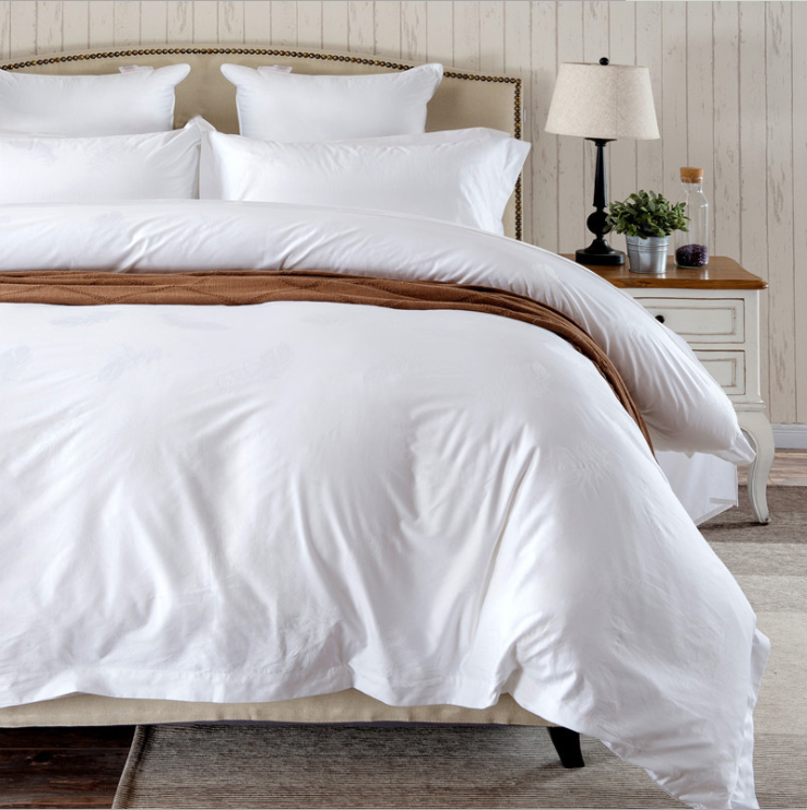 hotel-sateen-sheets
