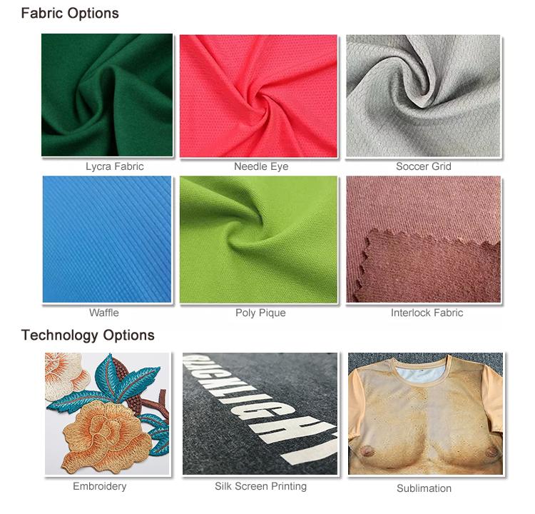 High Quality Hemp Fabric Summer Men s Clothing Casual Wear V Neck Plus Size 5Xl Linen T Shirt For Men