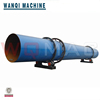 paper machine dryer cylinder snack food electricity dryer bathroom towel dryer