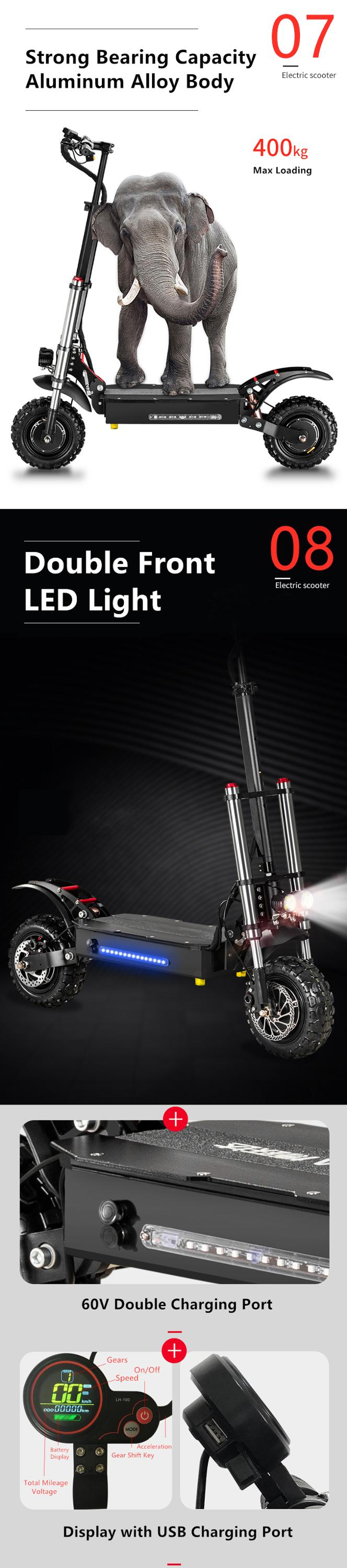 Electric Scooter_01 (9).jpg
