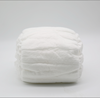 /product-detail/free-newborn-adult-baby-diapers-sample-disposable-printed-sleepy-baby-diaper-factory-62409967639.html