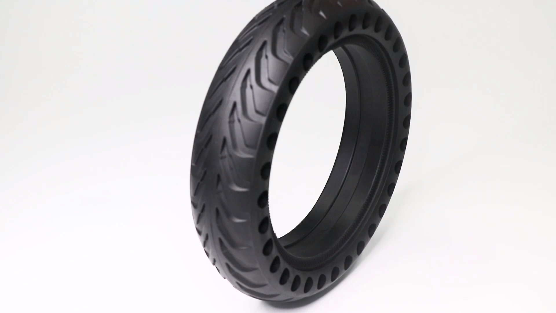 8.5 inch Rubber Solid Tires Airless tires for Xiaomi M365 Electric Scooter