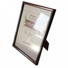 Photo Frame Picture Frames Photo PS Photo Frame Custom Size All Size Picture Photo Frame Decorative Photo Frame