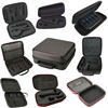 Factory Customized Shockproof Portable Protective Storage Hard Carry Tool EVA Case