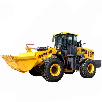 Shandong Mountain Raise Heavy Industry Machinery Co., LTD, H50624226df144c3381ee8858c5614d168.jpg_350x350