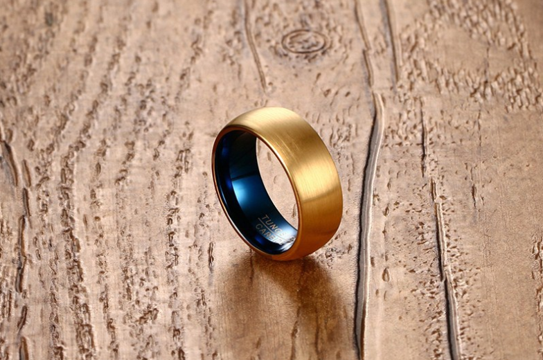 Tungsten Rings 5.png
