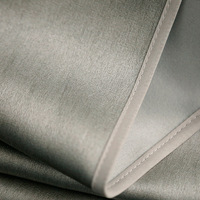 check MRP of silk curtains for living room