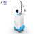 High quality CO2 Fractional  Lase 60w RF tube machine dermatology laser device
