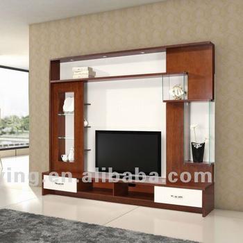Modern Plasma Tv Wall Units Design - Buy Wall Unit Design ... Plasma Unit Design
