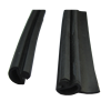 /product-detail/high-quality-rubber-window-weatherstrip-rubber-extrusion-parts-rubber-seal-strip-62410010592.html