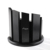 15pcs/set Magnetic Knife block in rubber wood knife block sets magnetic knife block holder
