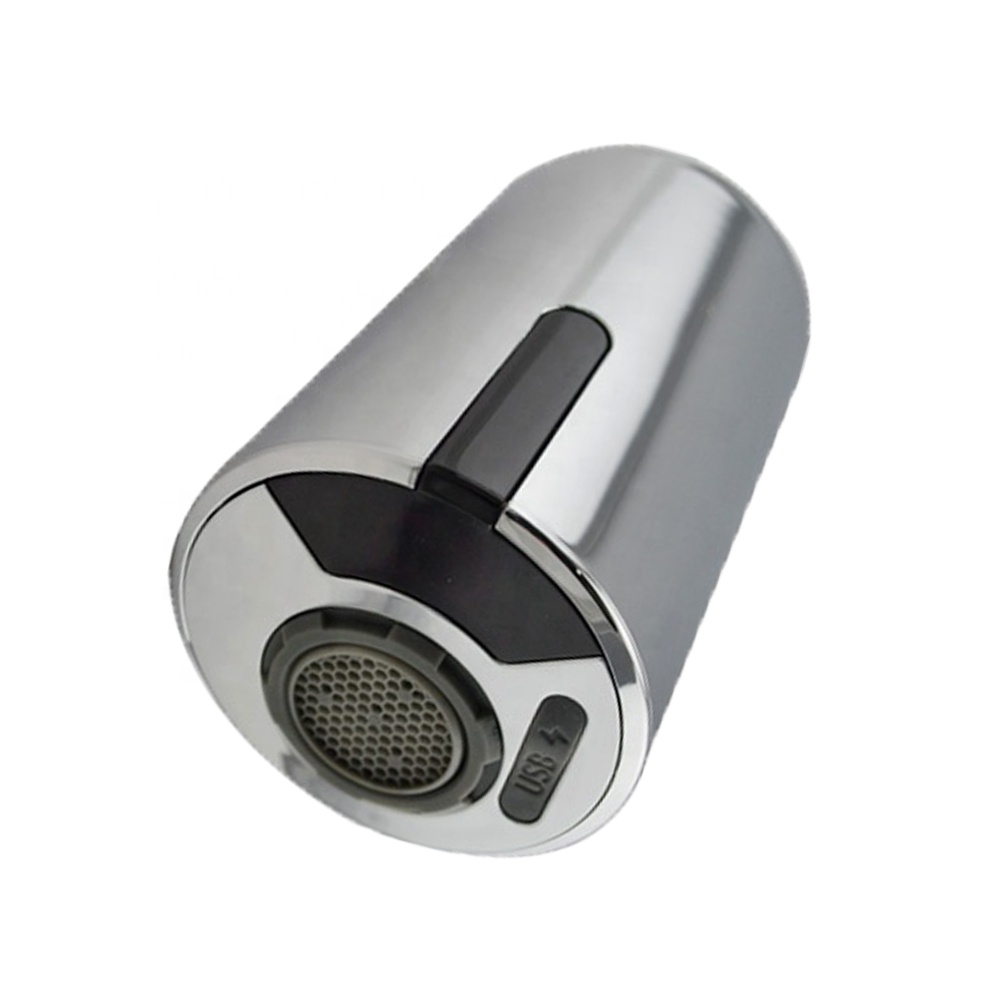 infrared sensor faucet mixer taps sensor water tap faucet automatic faucet for bathroom
