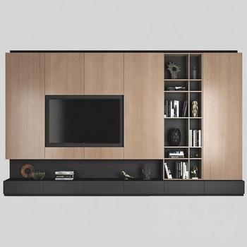 Tv Cabinets Wall Units